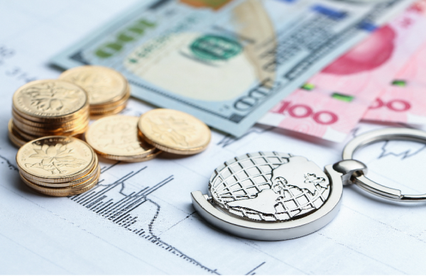 New guidance from FATF on trade finance money laundering risks