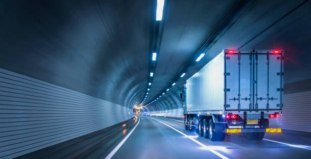 Stability into the supply chain during disruption