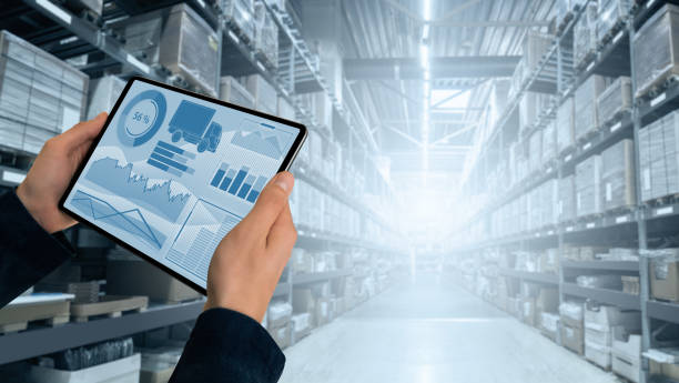 The new commitment from the G7 - Transition to paperless trading