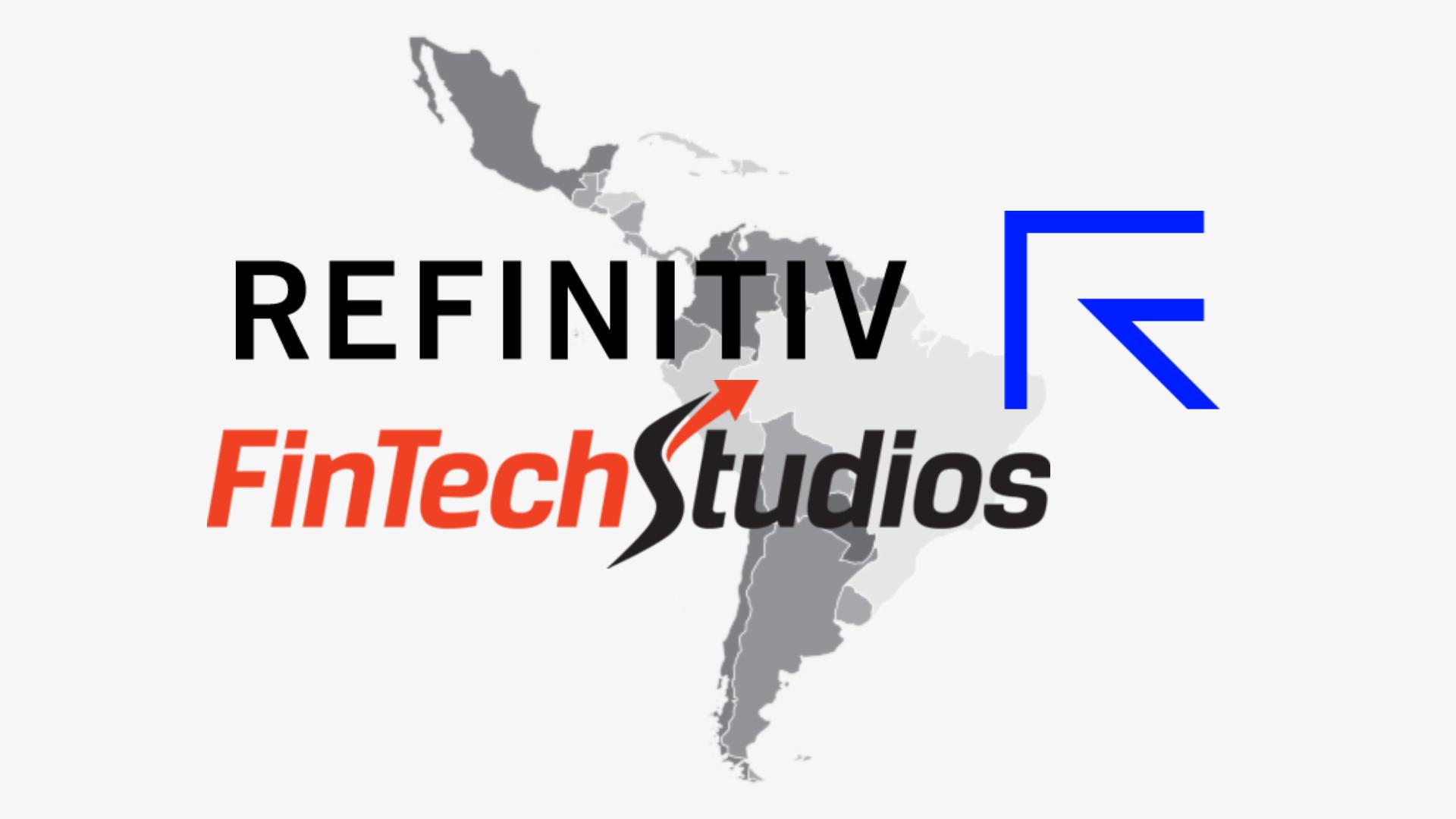 Refinitiv to provide AI-based market intelligence in Latin America