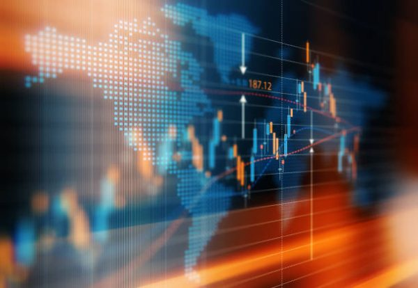 DBS completes first trade finance transactions on Singapore