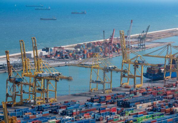 Singapore Retains Top Spot Amongst World Maritime Centres