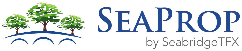 SeabridgeTFX