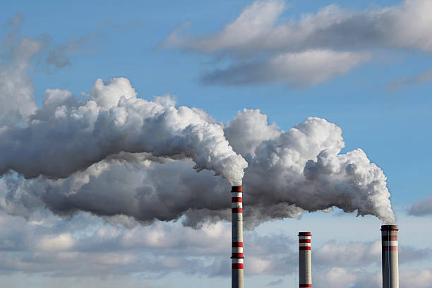 HSBC, Barclays and Standard Chartered to expand their fossil fuel business despite all scientific warnings